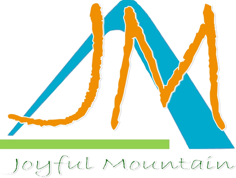 Joyful Mountain